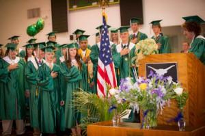 Graduation-2013-69