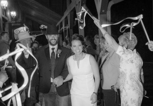 WEDDING-1240