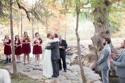WEDDING-387
