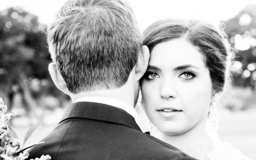 WEDDING (424)