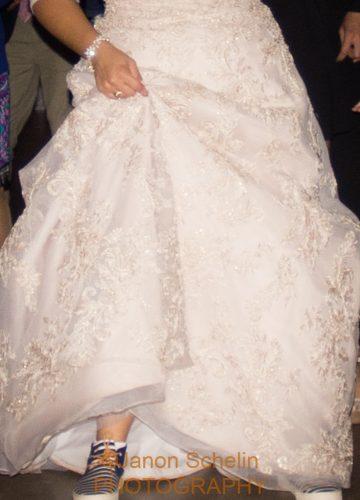 Wedding-538