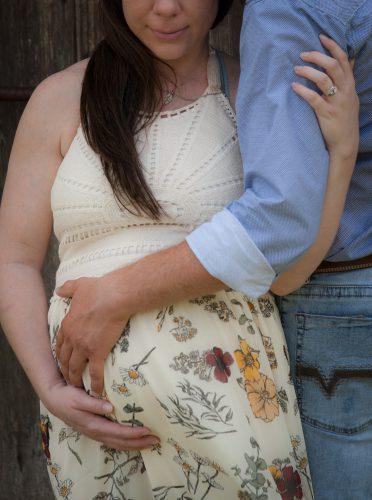 Maternity-69