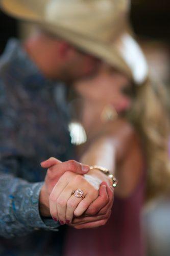 Engagement72